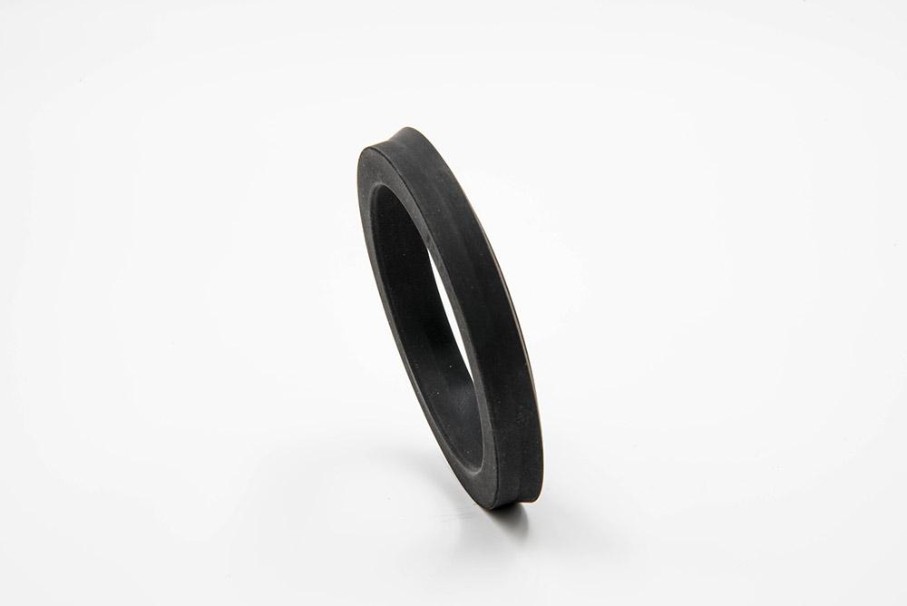 Guarnizione ORING materiale Viton D interno 12,5 mm x 1 mm