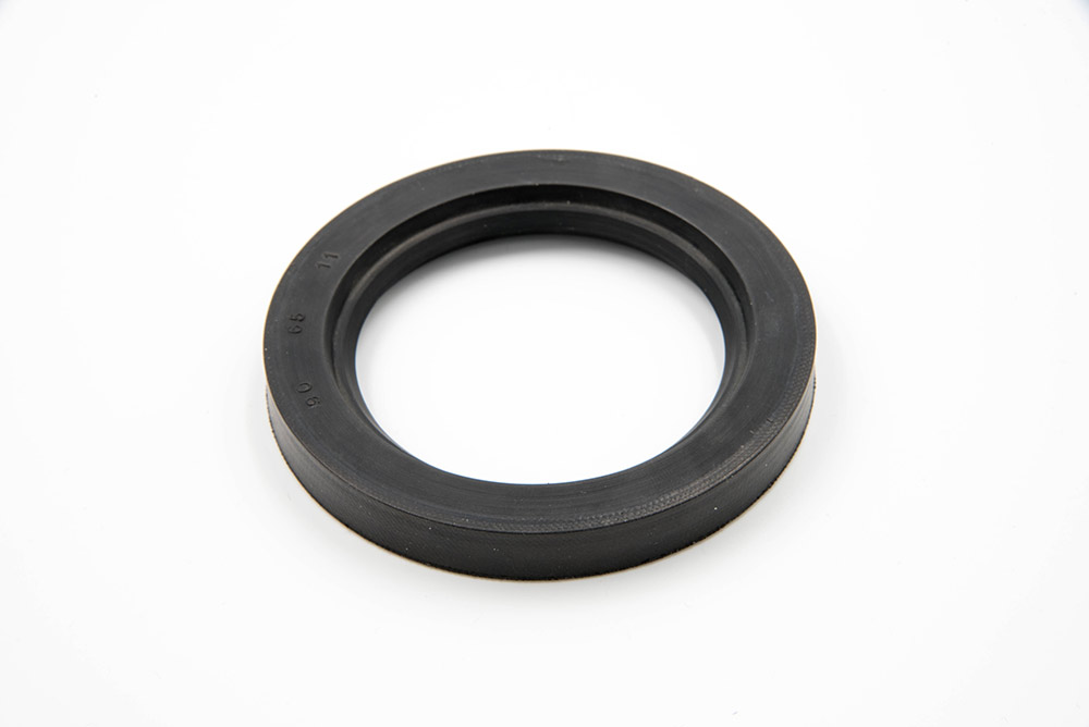 OIL SEAL GTR Paraoli